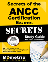 ancc cardiovascular practice tests