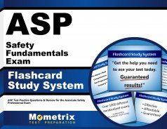 ASP Flashcards