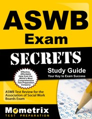 ASWB Study Guide