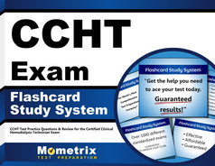 Certified Hemodialysis Technologist Flashcards