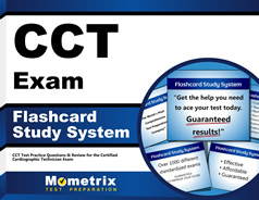 CCT Flashcards
