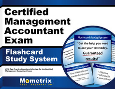 certified management accountant cma rh studyguidezone com Certified Management Accountant Logo certified management accountant study guide pdf