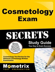 Cosmetology Study Guide