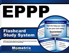 EPPP Flashcards