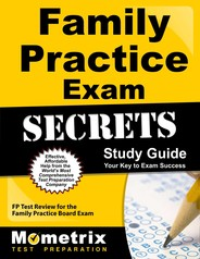 Family Practice Study Guide