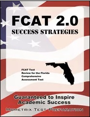 FCAT Study Guide | Free FCAT Practice Test