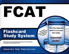 FCAT Flashcards