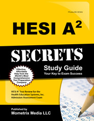 HESI A2 Test | Free HESI A2 Test Preparation Help