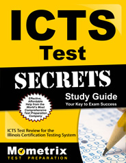 ICTS Study Guide