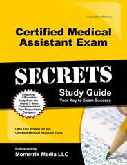 Free eBook: The CMA Exam Handbook - Wiley CMAexcel
