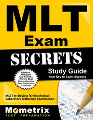 MLT Study Guide
