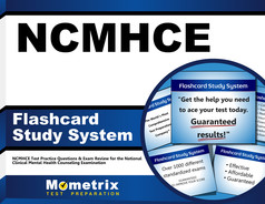 NCMHCE Flashcards