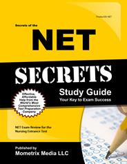 NET Study Guide