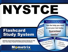 NYSTCE Flashcards
