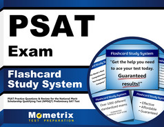 Printables Psat Math Practice Worksheets free psat math practice test questions study guide zone quickly solve difficult with the flashcard system