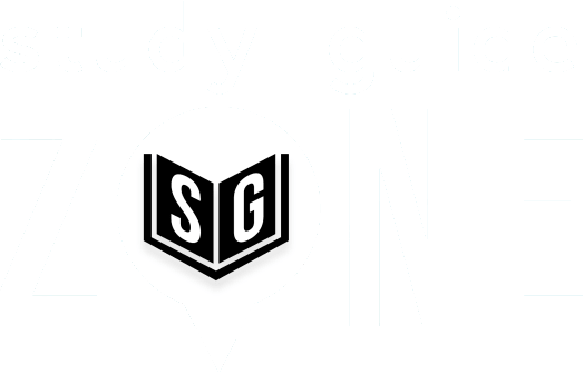 Study Guide Zone (Free Guides & Practice Tests)