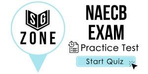 NAECB Exam