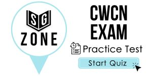 CWCN Exam